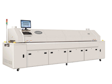 Reflow Oven Manufacturer