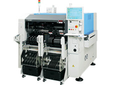 SMT Pick and Place Machine