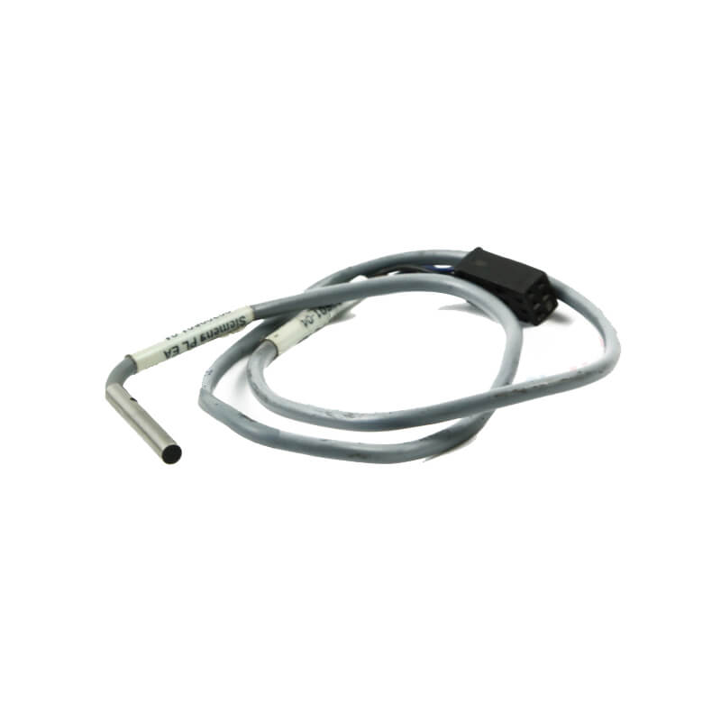SIEMENS SMT IC PLACER PROXIMITY SWITCH LIMIT Y-AXIS 00300601-05