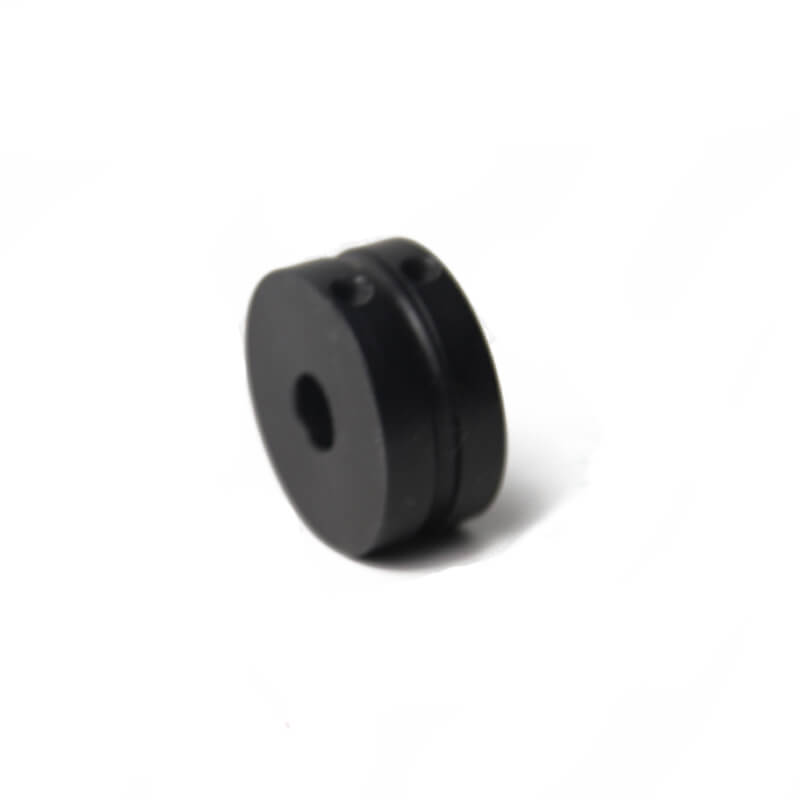 SMT Spare Parts Dek Pulley 188320 for  SMT stencil printer