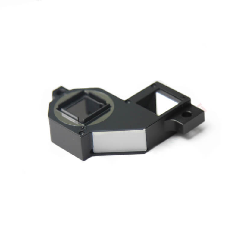 FUJI Pick and Place Machine SMT spare parts Box Prism Xb03215