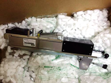 PANASONIC CM402 STICK FEEDER KXFW1KSRA00