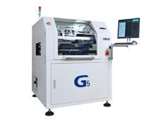 SMT stencil Printer GKG G5