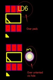 orientation-overlaps