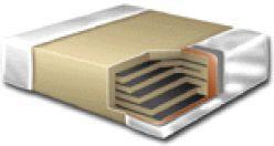 Surface Mount Ceramic Capacitor